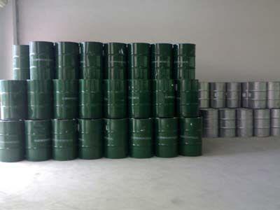 聚氨酯组合材料批发