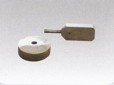聚氨酯圆喷混合头组件
