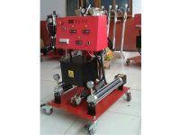 优质高压聚氨酯喷涂机