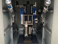 直销聚氨酯高压喷涂机